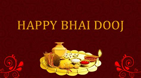 bhai dooj date time india nepal bangladesh
