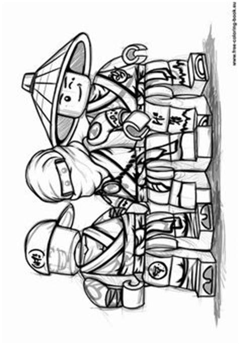 joker kostüm für kinder ninjago ausmalbilder ausmalbilder f 252 r kinder ninjago
