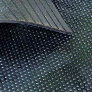 tuff tread mat stable mats With stable floor rubber matting