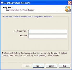 blog archives australiaload With google docs login online