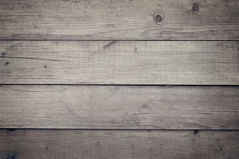wood planks images pixabay   pictures