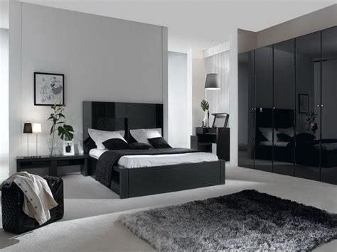 bedroom color gray contemporary gray bedroom color