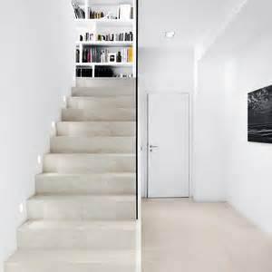 wohnideen flur mit treppe 2 treppen wohnideen bilder roomido
