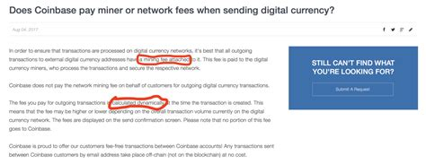 One last note to remember is that bitcoins in a coinbase transaction cannot be spent until they've received 100 confirmations in the blockchain. How To Find Bitcoin Transaction Id Coinbase | How To Get Free Bitcoin Without Mining