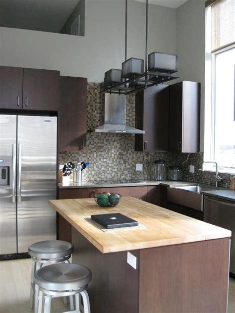 Kitchen Stove Backsplash Ideas Pictures Tips From Hgtv