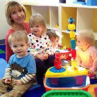 missouri child care look for the best day care centers 916 | bonhomme preschool center childcare center mo