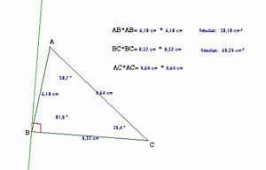 Angle Magique Outil De Construction : pytha ~ Dailycaller-alerts.com Idées de Décoration