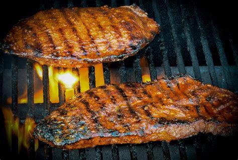 Best Carne Asada Marinade Recipe Ever!