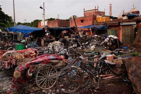 lakh beggars  india highest  west bengal govt