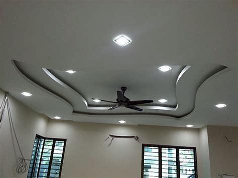 cartongesso soffitto con faretti costo camino sospeso top cucina leroy merlin top