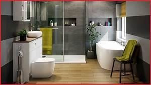 Bathroom Design Ideas India Home Design 2018