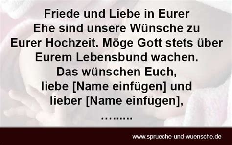 20 Awesome Hochzeit Spruch Tante Graphics