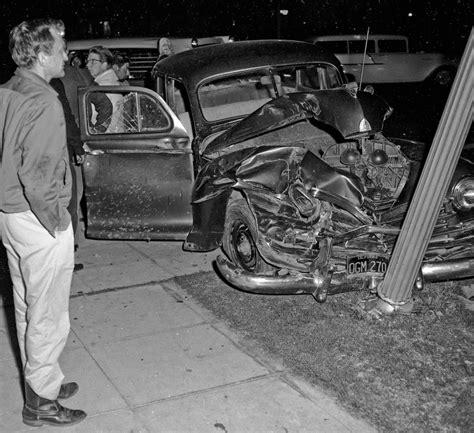 auto accidents  fresno   flashbak