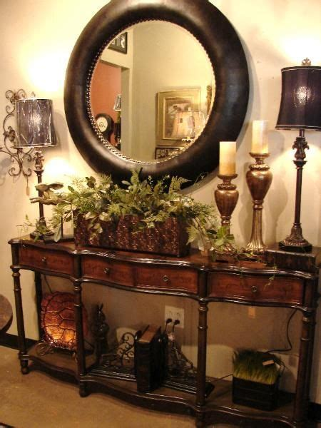 Foyer Dining Room Decorating Ideas by A Much For Our Entrance But Can Get A Ideas