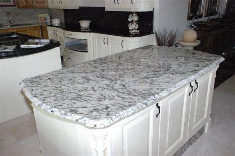 popular kitchen countertops best home decoration world class kitchen top kitchen counter top replacement