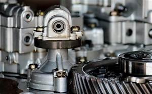 10 Most Common Transmission Problems  U2013 Cars  U2013 Vehicles