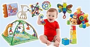 Spielzeug Ab 12 Monate : das beste babyspielzeug ab 6 monate dad 39 s life ~ Eleganceandgraceweddings.com Haus und Dekorationen