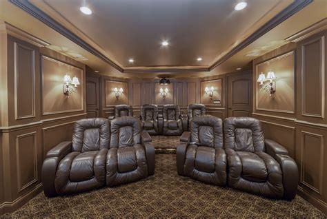 Jim & Gina's Basement Remodel Pictures Modern Living Room Interior Design Games For Cleaning Rooms Futons Dorm Dining Table Glass Game Images White Sets Moroccan Style