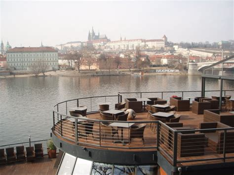 Marina Boat Restaurant by Marina Ristorante Prague Praha 1 Restaurant Reviews