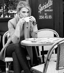 People drinking coffee, Drinking coffee and Good morning ...