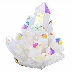 Compare Price: color crystal decor - on StatementsLtd com