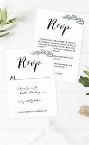 the 25 best wedding invitation inserts ideas on pinterest With wedding invitation inserts etiquette
