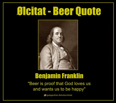Ben Franklin Quotes Ben Franklin Quotes About Quotesgram
