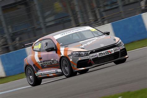 Volkswagen Cars For Sale by Racecarsdirect Volkswagen Scirocco Vw Racing Cup Car