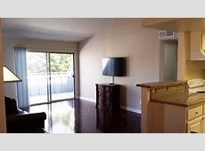 Apartments for Rent in Moorpark Woodcreek Apartments