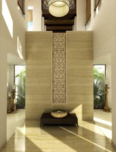 wan interiors rosewood hotel resort  samuel