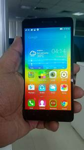 Lenovo A7000 Tips And Tricks Work With Lenovo A6000  A6000