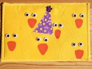 Brötchenkorb Selber Nähen : 74 besten n hen ostern bilder auf pinterest kaninchen osterbasteln und ostern n hen ~ Markanthonyermac.com Haus und Dekorationen