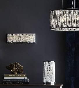 Lighting wall lights floor lamps ceiling