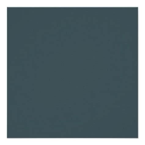what colors go with slate gray slate blue gray trend color customized template