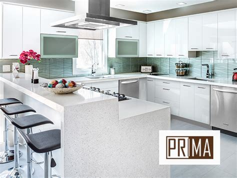 ready to go kitchen cabinets ready to go kitchen cabinets ready to go kitchen 7637