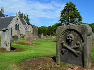 Tour Scotland Photographs: Tour Scotland Photographs Video ...