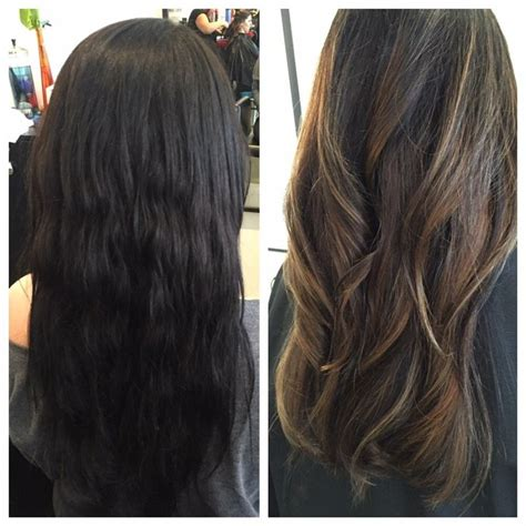best 25 hair dye removal ideas on diy hair