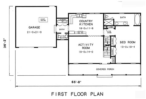 cape cod plans cape cod house plans with master bedroom on floor