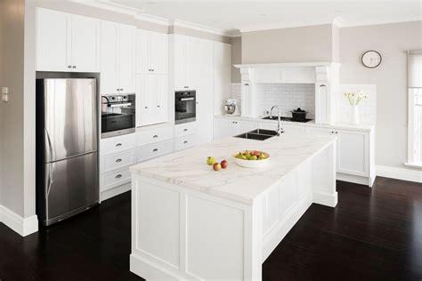kitchen island storage ideas kew modern kitchen smith smith