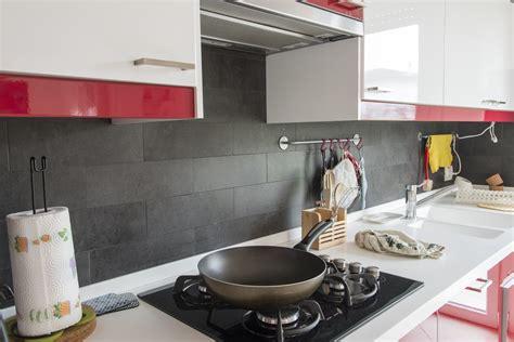 carrelage credence cuisine design credence design cuisine credence pour cuisine with