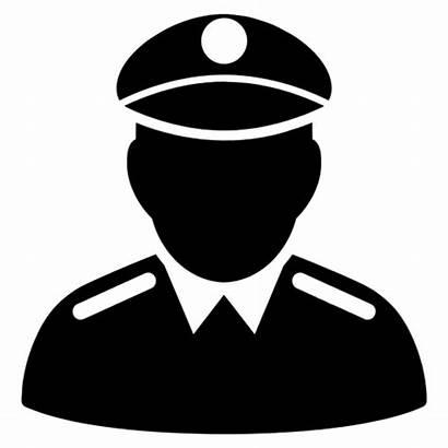 Security Icon Guard Services Facilities