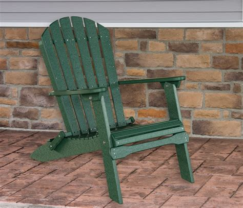 Sams Club Folding Patio Chairs by Folding Adirondack Chair Sam S Club Deck Chair Amish