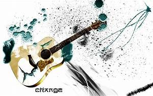 Musical Instrument Wallpapers - Wallpaper Cave