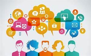 Como a comunicação pode ajudar no crescimento da sua ...
