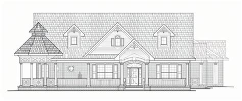 architectural house plans and designs ocala florida architects fl house plans home plans