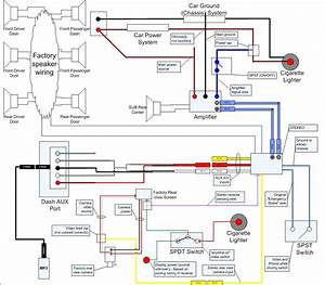 2002 Toyota Corolla Radio Wiring Diagram 3795 Archivolepe Es