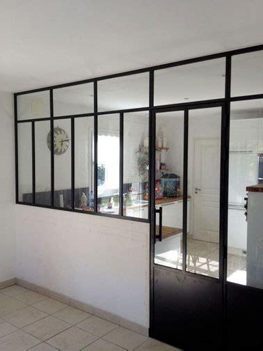 cuisine verriere atelier 8 déco de cuisine inspirées par une verrière bedroom