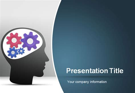 awesome powerpoint templates yasncinfo
