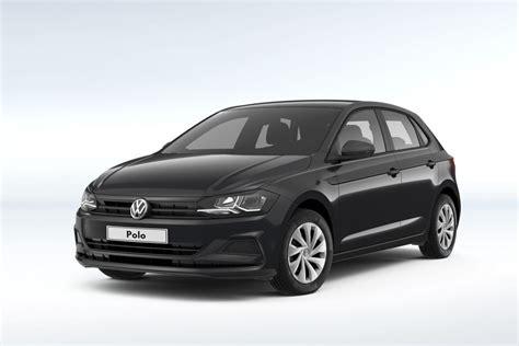 The polo dimensions is 3970 mm l x 1682 mm w x 1453 mm h. Back to Basics: Volkswagen Polo - AutoWeek.nl