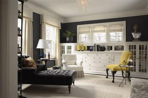 Sitting Room-contemporary-living Room-minneapolis